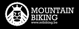 sp_mountainbiking